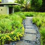 garden-path-ideas5.jpg