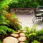 garden-path-ideas7.jpg