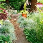 garden-path-ideas9.jpg