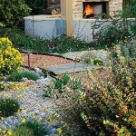garden-path-ideas19.jpg