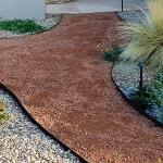 garden-path-ideas24.jpg