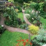 garden-path-ideas28.jpg