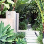 garden-path-ideas34.jpg