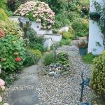 garden-path-ideas38.jpg