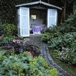 garden-path-ideas39.jpg