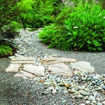 garden-path-ideas40.jpg