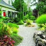 garden-path-ideas41.jpg