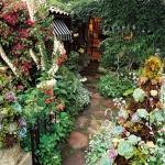 garden-path-ideas42.jpg