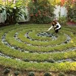 garden-path-ideas44.jpg