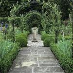 garden-path-ideas45.jpg