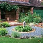 garden-path-ideas47.jpg