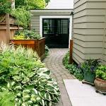 garden-path-ideas48.jpg