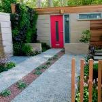 garden-path-ideas50.jpg