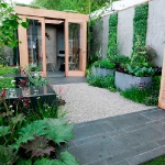 garden-path-ideas53.jpg