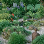 garden-path-ideas57.jpg