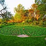 garden-path-ideas58.jpg