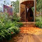 garden-path-ideas59.jpg