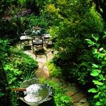 garden-path-ideas62.jpg
