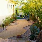 garden-path-ideas64.jpg