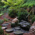 garden-to-ideal-relax-best-design-ideas11-3