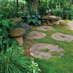 garden-to-ideal-relax-best-design-ideas12-2
