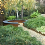garden-to-ideal-relax-best-design-ideas12-3