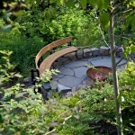garden-to-ideal-relax-best-design-ideas12-4