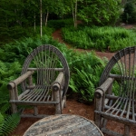 garden-to-ideal-relax-best-design-ideas15-1