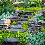 garden-to-ideal-relax-best-design-ideas2-3