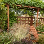 garden-to-ideal-relax-best-design-ideas4-1