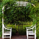 garden-to-ideal-relax-best-design-ideas4-4