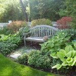 garden-to-ideal-relax-best-design-ideas5-1