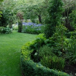 garden-to-ideal-relax-best-design-ideas7-4