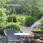 garden-to-ideal-relax-best-design-ideas8-3