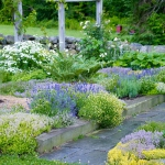 garden-tours-by-martha4-4.jpg