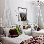 girls-bedroom-in-french-style1-1.jpg