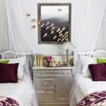 girls-bedroom-in-french-style1-2.jpg