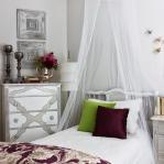 girls-bedroom-in-french-style1-3.jpg