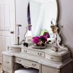 girls-bedroom-in-french-style1-7.jpg