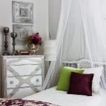 girls-bedroom-in-french-style3-2.jpg