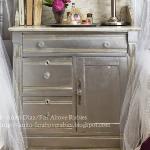 girls-bedroom-in-french-style5-4.jpg