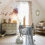 girls-bedroom-in-french-style6-1.jpg