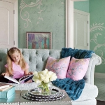 girls-bedrooms-in-traditional-style1-1.jpg