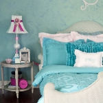 girls-bedrooms-in-traditional-style1-4.jpg