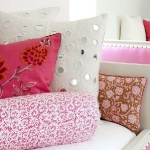girls-bedrooms-in-traditional-style4-3.jpg