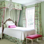girls-bedrooms-in-traditional-style4-4.jpg