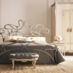 glam-forging-beds14.jpg