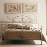glam-forging-beds15.jpg