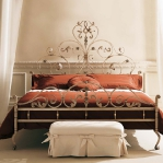 glam-forging-beds18.jpg