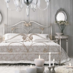 glam-forging-beds5.jpg